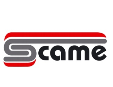 scame srl